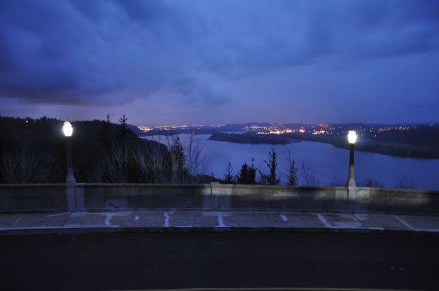 portland-uitzicht