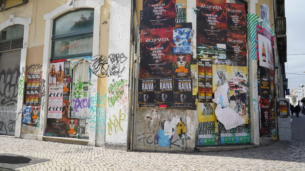 posters_Lissabon