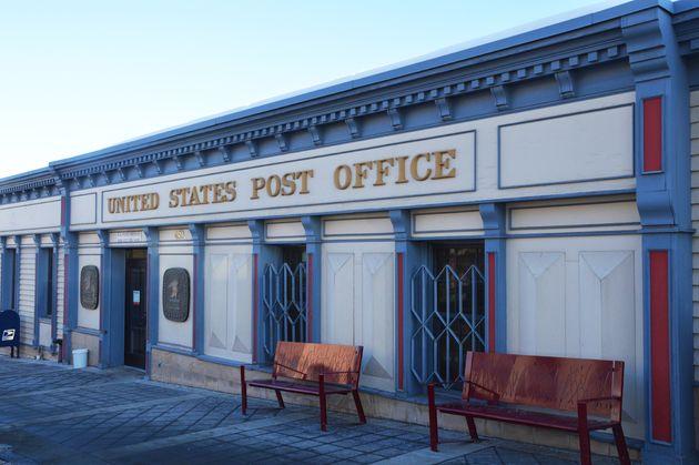 postkantoor-park-city