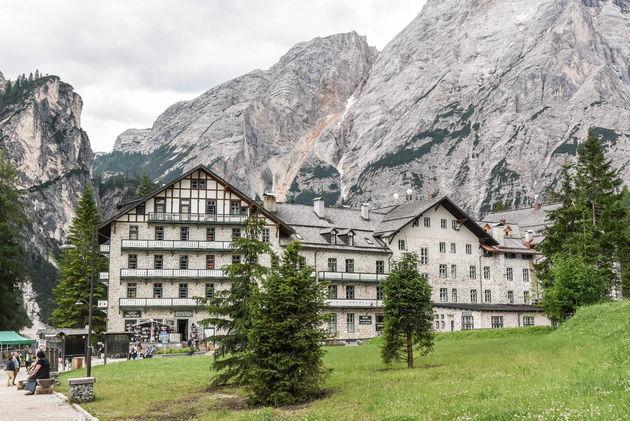 pragser-wildsee-hotel