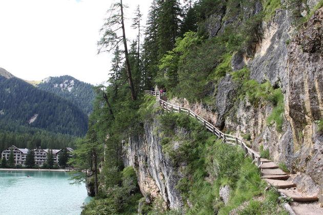 pragser-wildsee-lago-di-braies