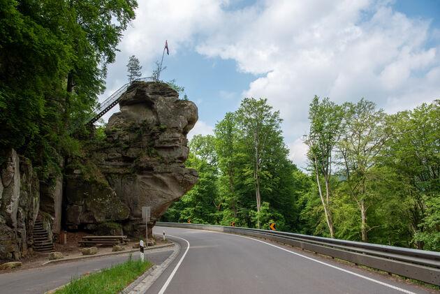 priedegtstull-luxemburg