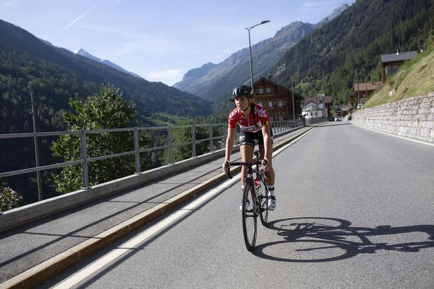 puck-moonen-fietsen-zwitserland