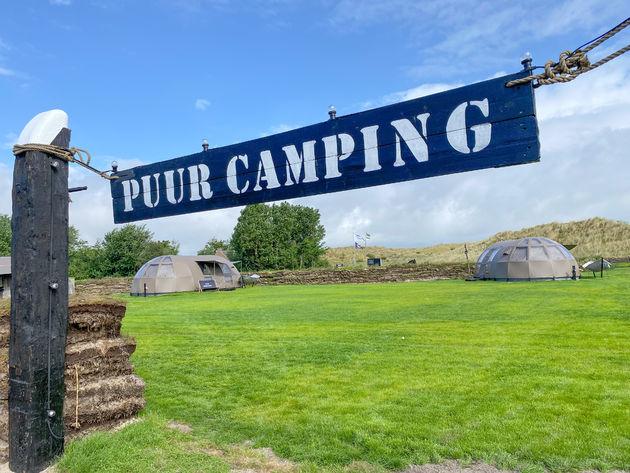puur-camping