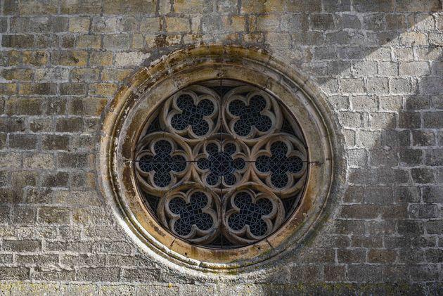 raam-kerk-gourdon