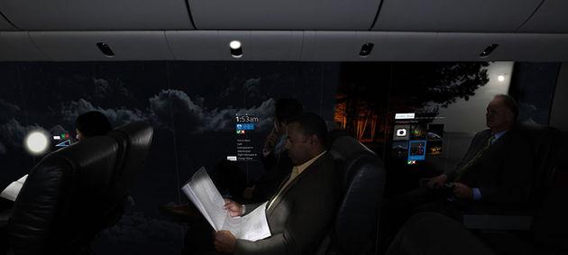 raamloos-vliegtuig-05