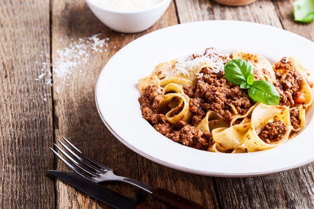 ragu-bolognese-gerechten-italie