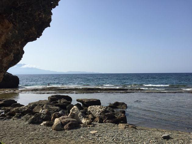 ravdoucha-beach-3