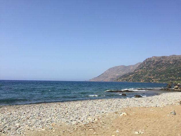 ravdoucha-beach-4