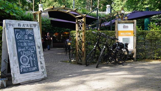 Restaurant_de_Haard_Bosschenhoofd