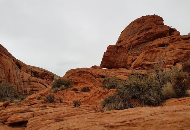 red_rock_canyon_nevada_1
