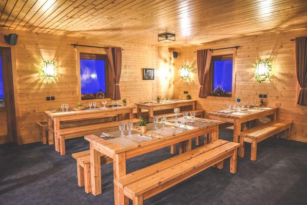 refuge-lac-du-lou-restaurant