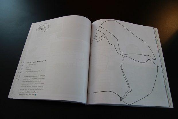 reis-doe-boek plattegrond