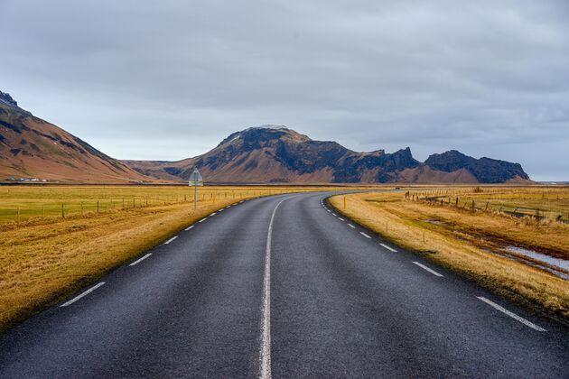 reis-najaar-ijsland