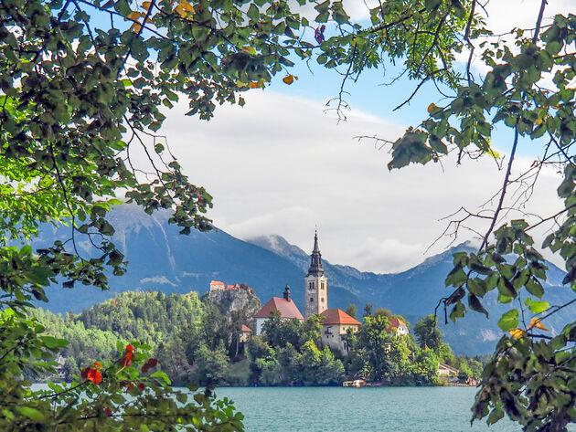reis-najaar-slovenie