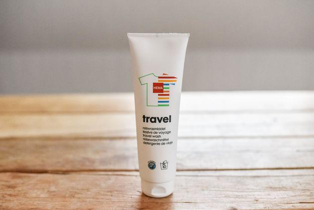 reisartikelen-vakantie-reiswasmiddel