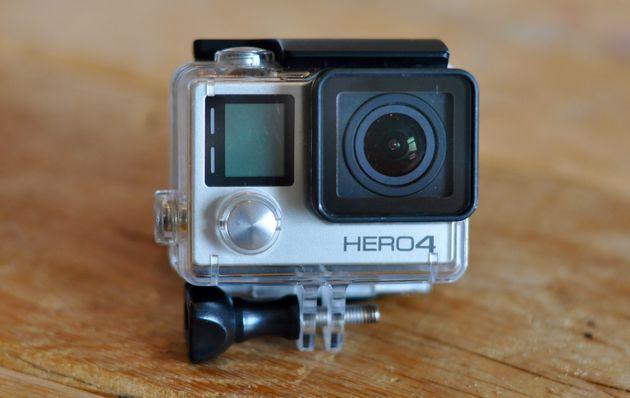 reisgadget-GoPro-hero-4
