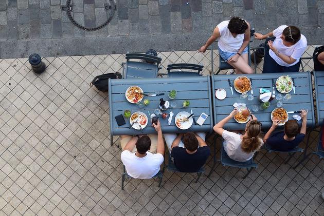 restaurant-bordeaux