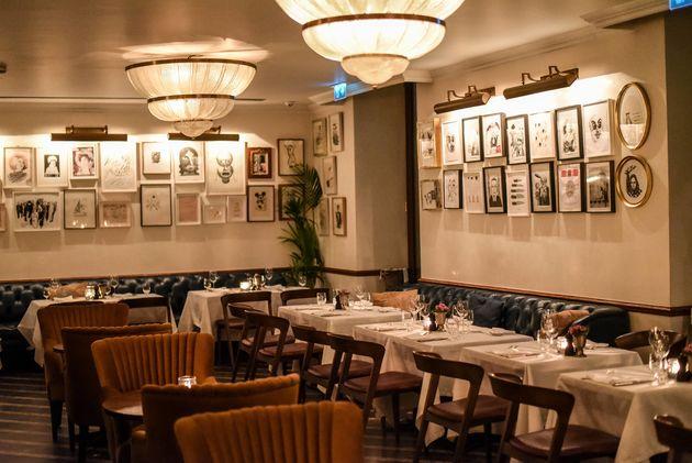 restaurant-Cecconi's-istanbul.j