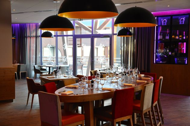 restaurant_club_med_val_thorens