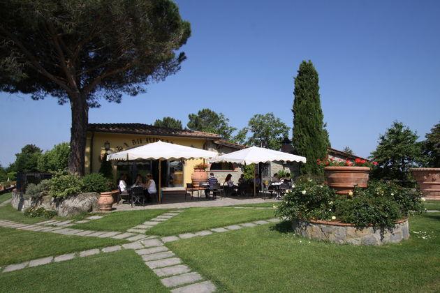 restaurant-Fattoria-degli-Usignoli