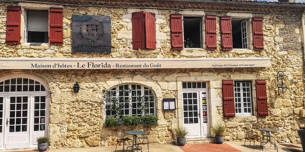 restaurant-florida
