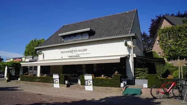 Restaurant_Halder_Hoeven