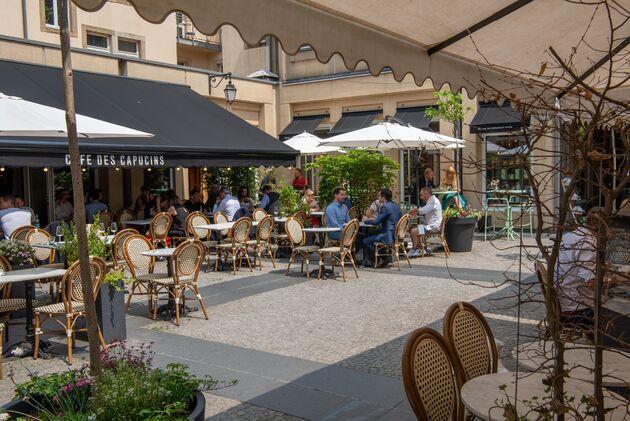 restaurant-luxemburg