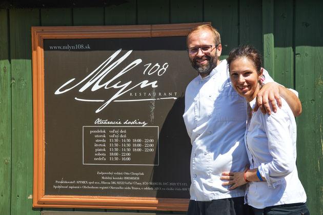 restaurant-MLYN-108
