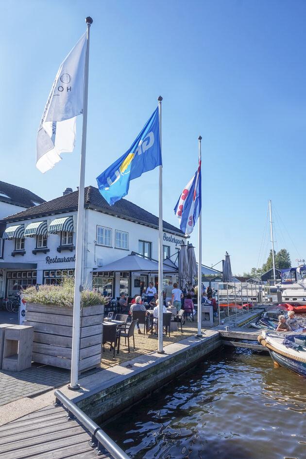 restaurant-oostergoo