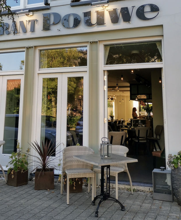 Restaurant_Pouwe_Hoeven