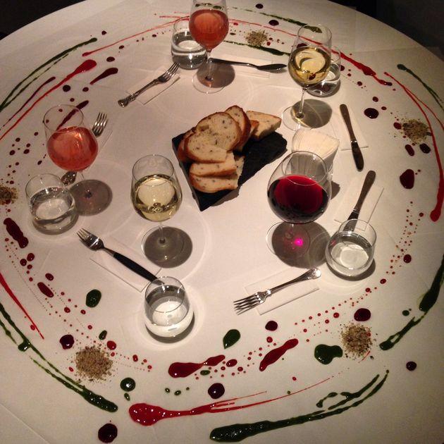 restaurant_riga