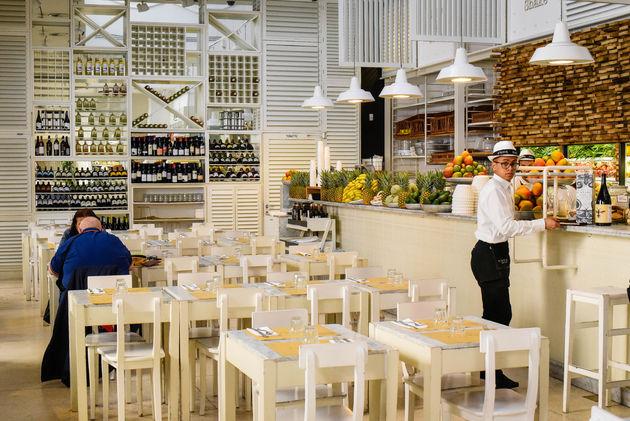 restaurant-rome