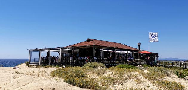 Restaurant_Sol_Praia_de_Comporta