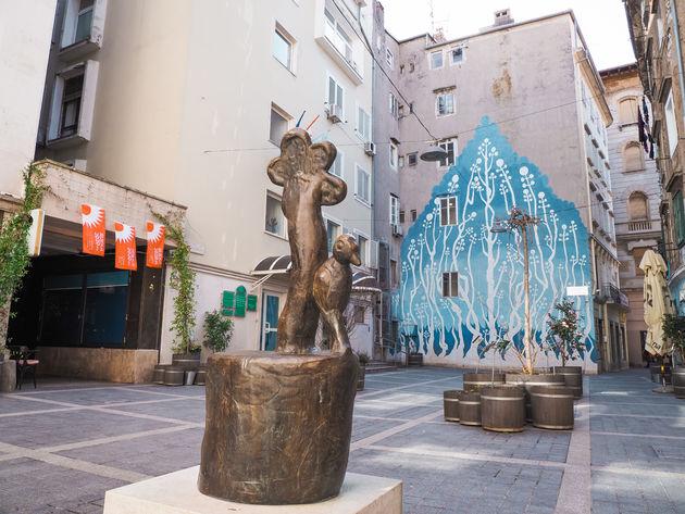 Rijeka Culturele Hoofdstad Europa 2020 (4)