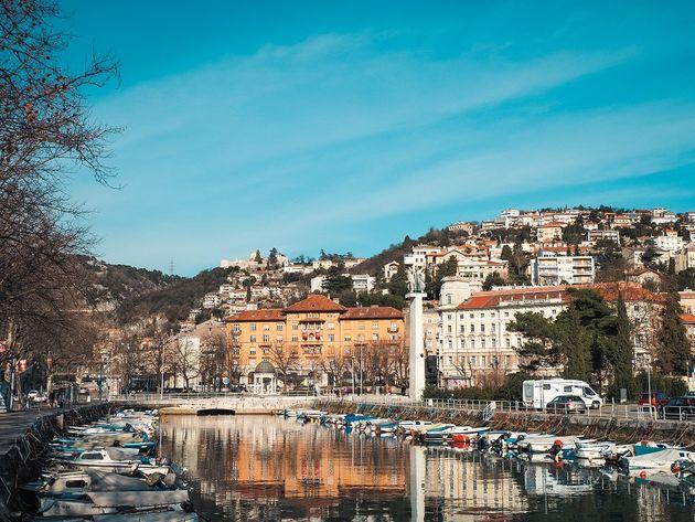 Rijeka Culturele Hoofdstad Europa 2020 (7)