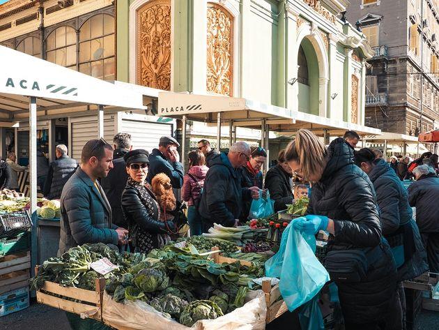 Rijeka markt (3)
