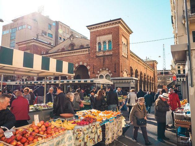 Rijeka markt (4)