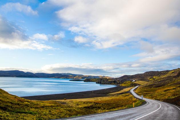 ring-road-ijsland