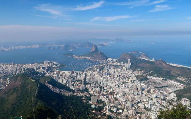 rio-brazilie-zuid-amerika