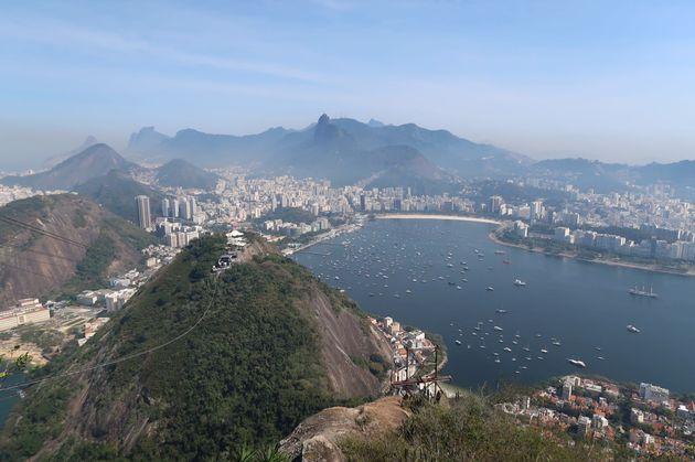 Rio_de_Janeiro_Olympische_spelen_2016_3