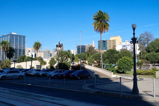 rio-downtown