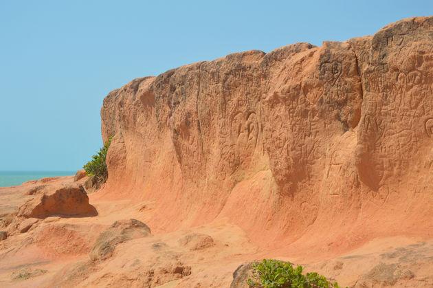 rio-grande-do-norte-rotsen