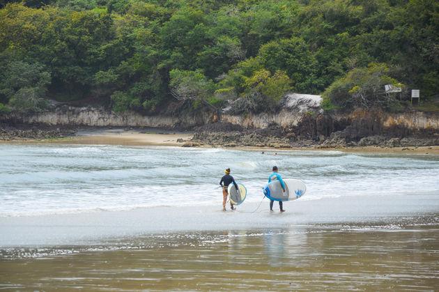 rio-grande-do-norte-surfen