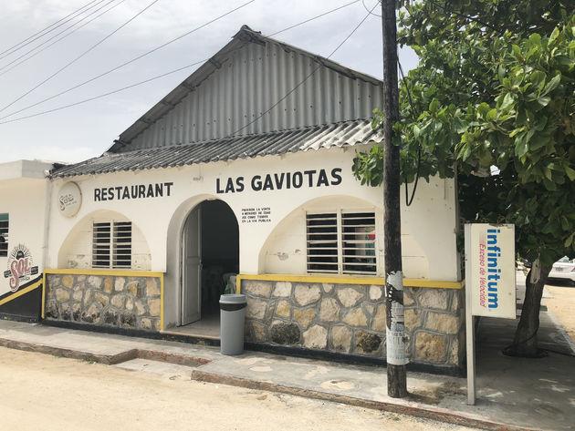 rio-lagartos-mexico