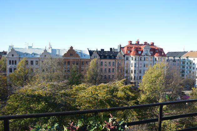 Rival-stockholm-uitzicht