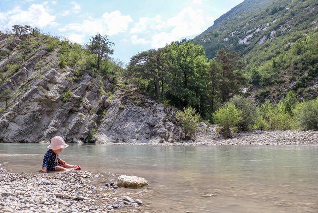 rivier-natuur-zuid-frankrijk