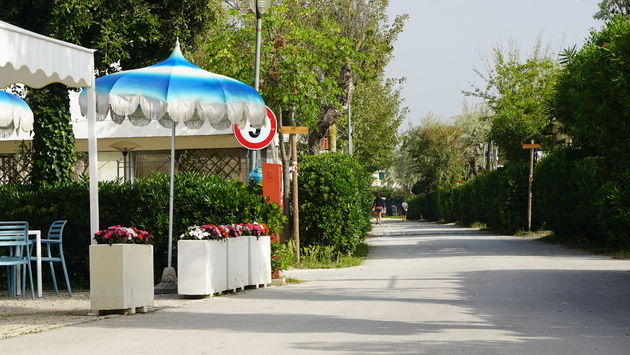 Riviera_Del_Conero_Camping_Medusa