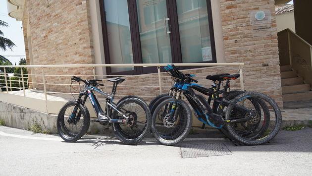 Riviera_Del_Conero_e-bikes
