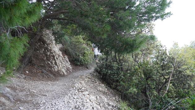 Riviera_Del_Conero_Hike